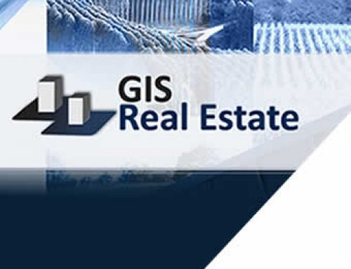 GIS Real Estate – Grupo Votorantim